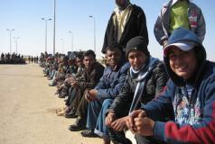 Bangladesh_migrants