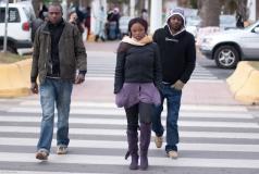 CongoleseMigrants