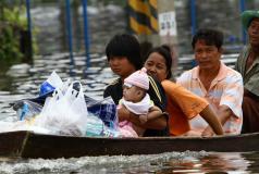 thailand flooding climate migration