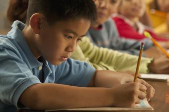 AsianStudent